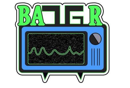 BlastAwaytheGameReview Logo