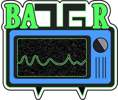 cropped-cropped-blastawaythegamereview-logo1.jpg
