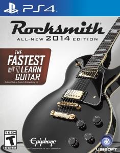 Rocksmith 2014 Edition PS4 Box Art_1411457332