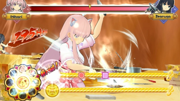 019_hibari_cookingbattle