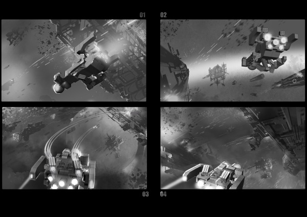 Assassin_Storyboard