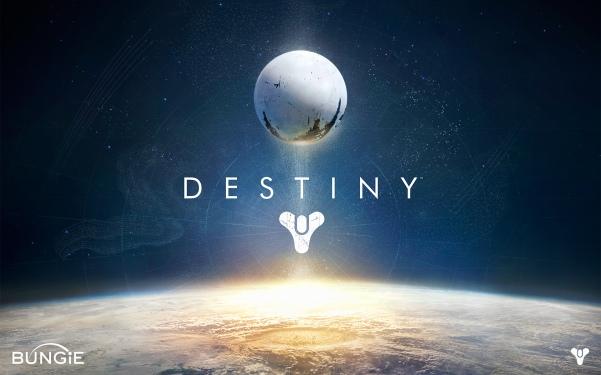Destiny_SC_05