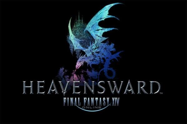 FFXIV_RRB_Heavensward_Logo
