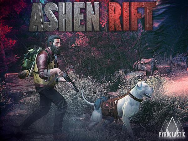 Ashen_Rift_Logo