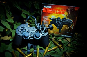 Avenger_Grip_PS3
