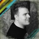 Dustin_BATGR