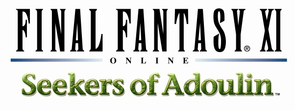 Final_Fantasy_XI_Seekers