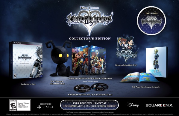 Kingdom_Hearts_2_HD_ReMIX_CE