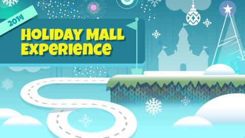 Nintendo_Holiday_Experience