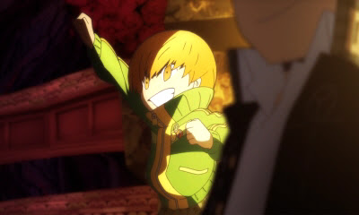 Persona_Q_Shadow_Chie