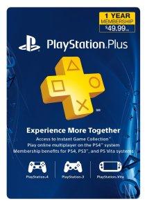 PlayStation_Plus_Sub