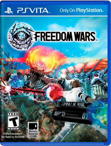 Freedom_Wars_Cover_Art