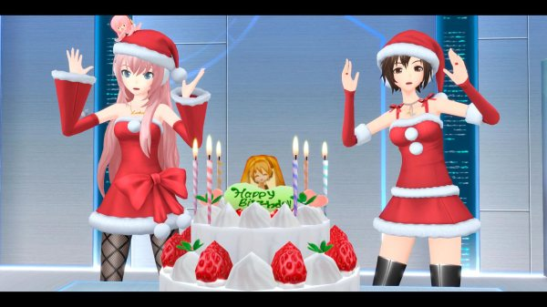 HatsuneMikuDIVAF2nd_Addon_ChristmasBundle_PS3_SS1_1417822423