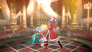 HatsuneMikuDIVAF2nd_Addon_ChristmasBundle_PSV_SS2_1417822531
