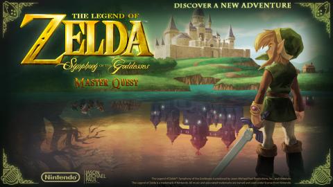 The_Legend_of_Zelda_Symphony_Master_Quest
