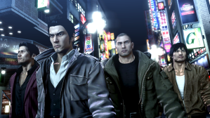 Yakuza_5_Main_Art