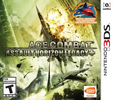 ACAHLP_3DS_2DPackfront_Front