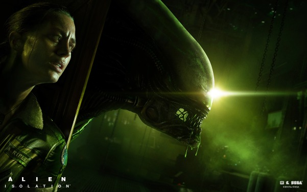 Alien_Isolation_Art