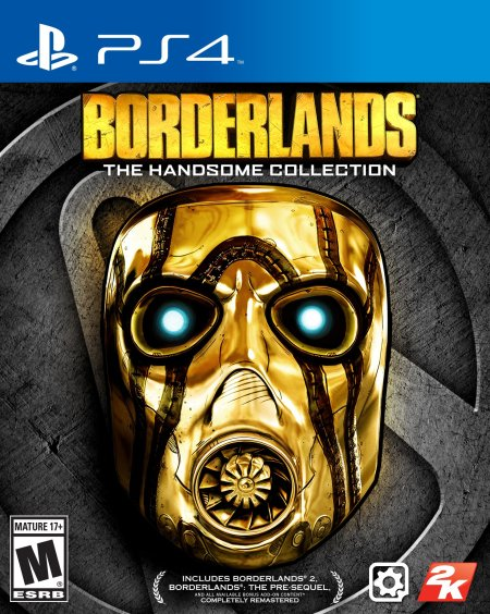 Borderlands_Handsome_Collection_CA
