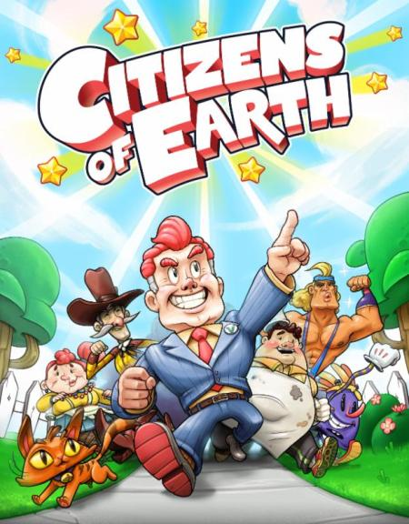 Citizens_of_Earth_Logo