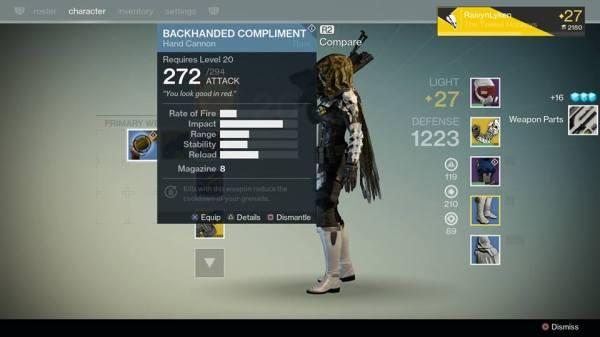 Destiny_DB_SC_01