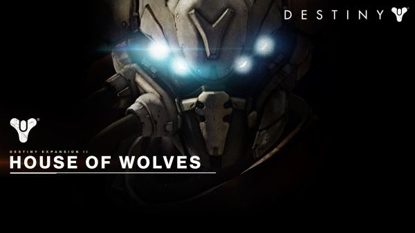 Destiny_House_Of_Wolves_DLC2