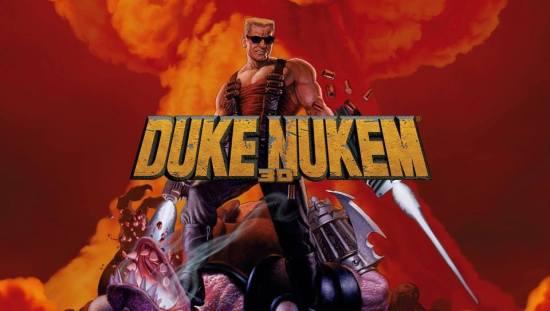 Duke_Nukem_Megaton_Logo