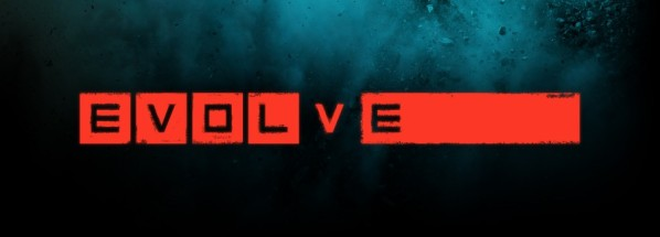 Evolve_Turtle_Rock_Studios_Logo