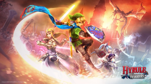 Hyrule_Warriors_Coverart