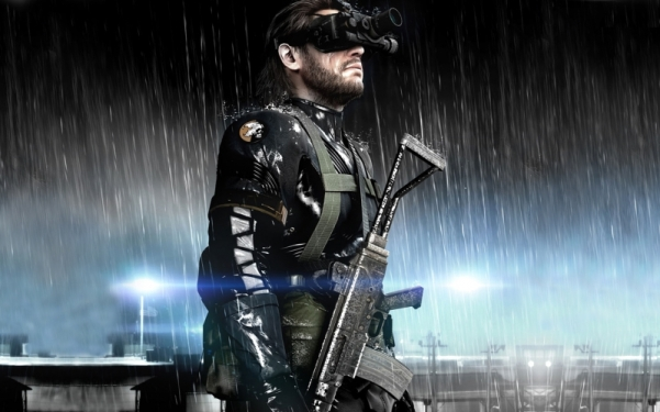 Metal_Gear_Solid_V_Snake