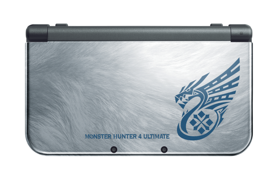 Monster_Hunter_4_3DSXL