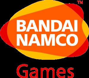 Namco_Bandai_Games_Logo
