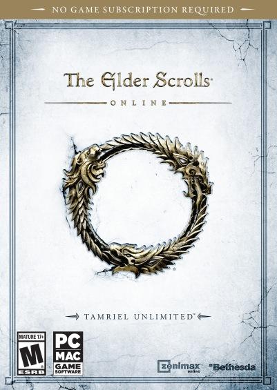 The_Elder_Scrolls_Online_Tamtriel_CA