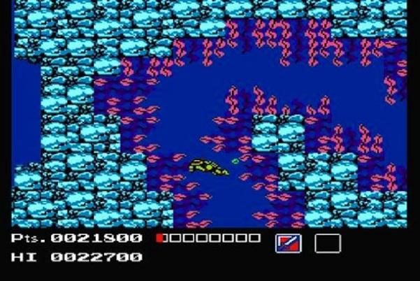TMNT_Nintendo_Dam_LV1