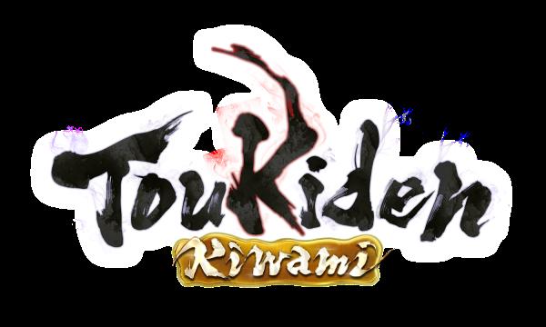 Toukiden Kiwami_logo