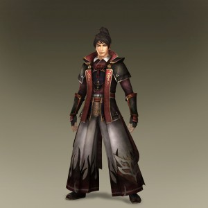 Toukiden_Soma_costume_male