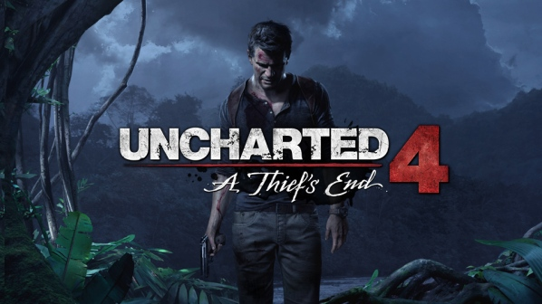 Uncharted_4_Reveal_SC