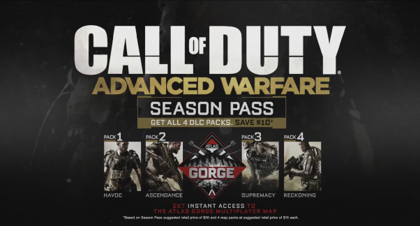 CoD_AW_Season_Pass