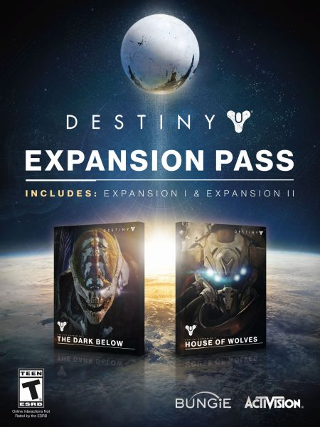 Destiny_Expansion_Pass