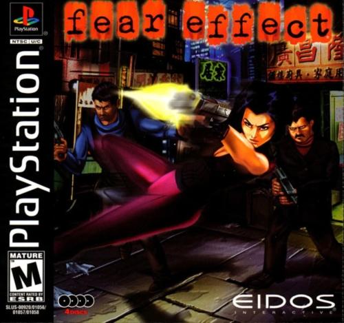 Fear_Effect_PS1
