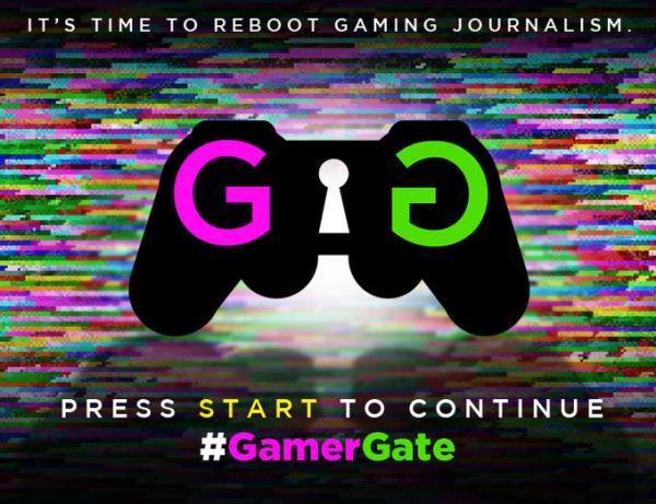 gamergate_icon