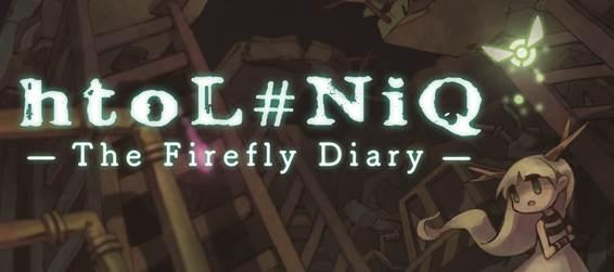 hotaru_no_nikki_Logo