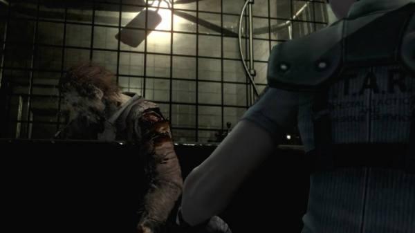Resident_Evil_Remake_SC01