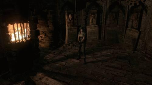 Resident_Evil_Remake_SC02