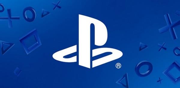Sony_PS_Logo