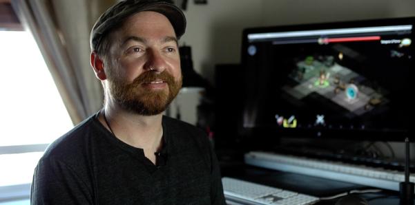 spellbind-studios-founder-colin-day