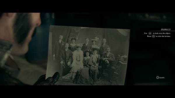 The_Order_1886_SC02