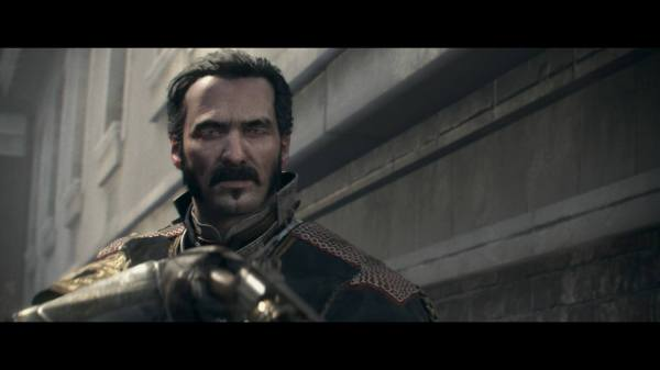 The_Order_1886_SC05