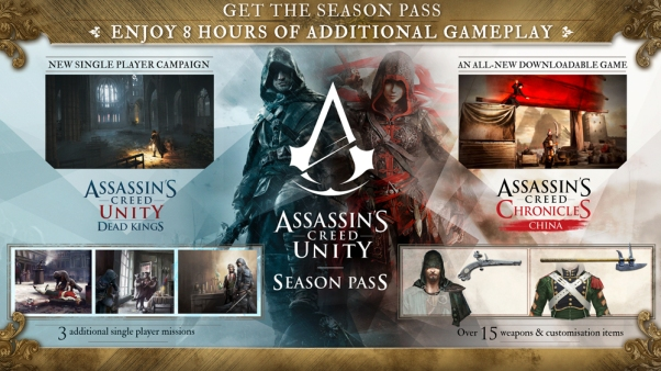 assassins_creed_unity_season_pass