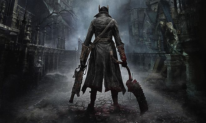 Bloodborne_Key_Art_01